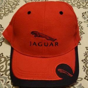 Jaguar Hat